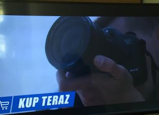Polacy opracowali technologię tagowania w materiałach filmowych. To rewolucja w reklamie, pozwalająca na zakupy bezpośrednio w wideo