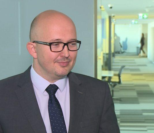 Polski sektor ubezpieczeniowy na dobrej drodze do cyfryzacji. Przyszłością branży są telematyka, sztuczna inteligencja i internet rzeczy