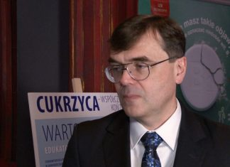 Na cukrzycę choruje już ponad 3 mln Polaków. Dla pacjentów najważniejsze jest zapobieganie groźnym dla życia powikłaniom jak zawał serca czy udarmózgu