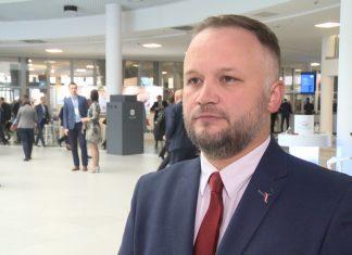 Rosną bezpośrednie zagraniczne inwestycje w Polsce. Istotny wpływ na gospodarkę i społeczeństwo mają firmy farmaceutyczne