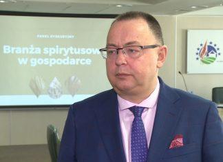 Polska wódka ma się szansę stać flagowym produktem eksportowym. Potrzebne jednak większe wsparcie promocyjne