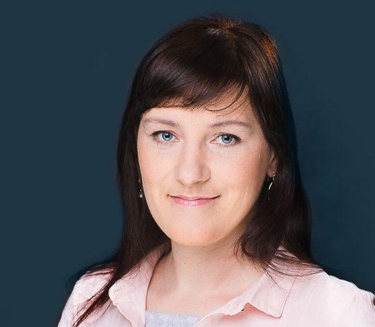Dorota Łesak, ekspert wFirma.pl