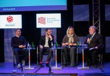 FinTech Digital Congress