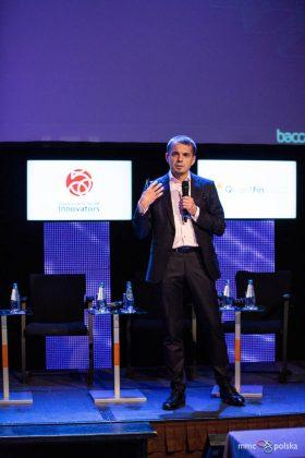 FinTech & InsurTech Digital Congress (11)