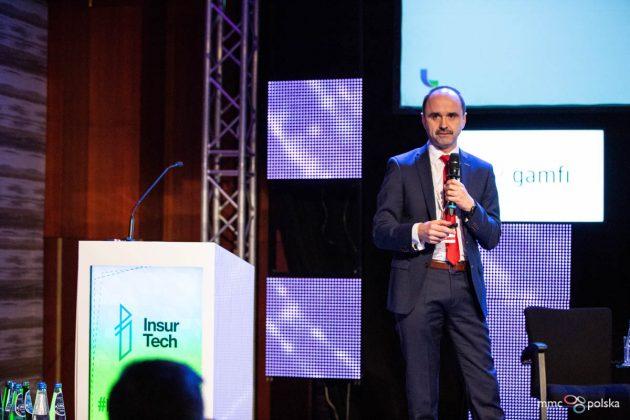 FinTech & InsurTech Digital Congress (13)