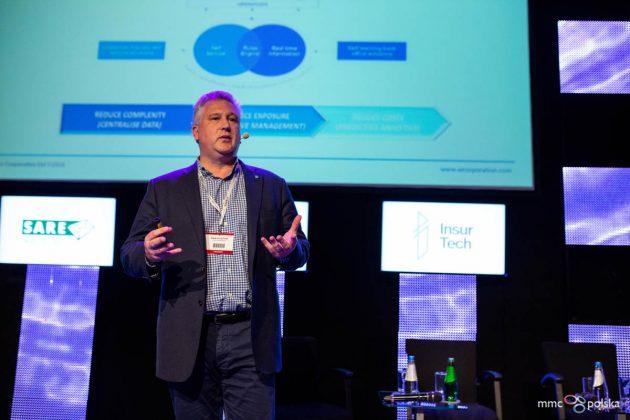 FinTech & InsurTech Digital Congress (15)