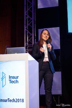 FinTech & InsurTech Digital Congress (16)