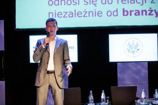 FinTech & InsurTech Digital Congress (18)