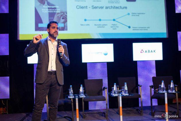 FinTech & InsurTech Digital Congress (20)