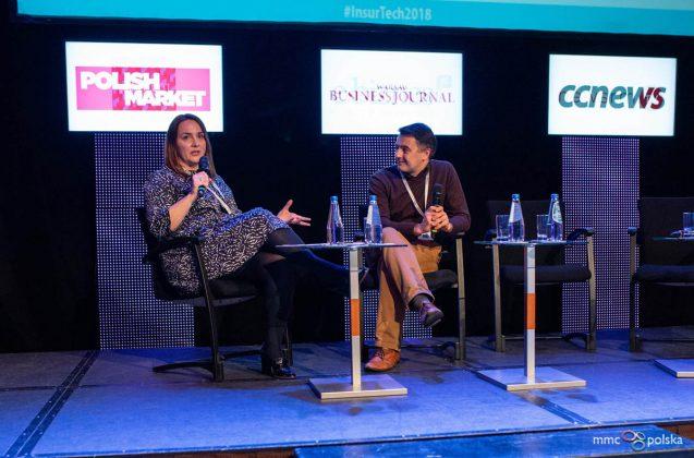 FinTech & InsurTech Digital Congress (23)