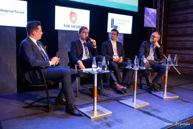 FinTech & InsurTech Digital Congress (24)