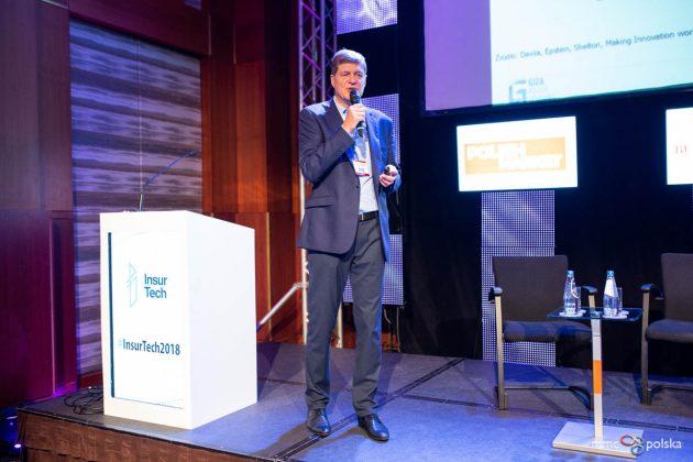FinTech & InsurTech Digital Congress (25)