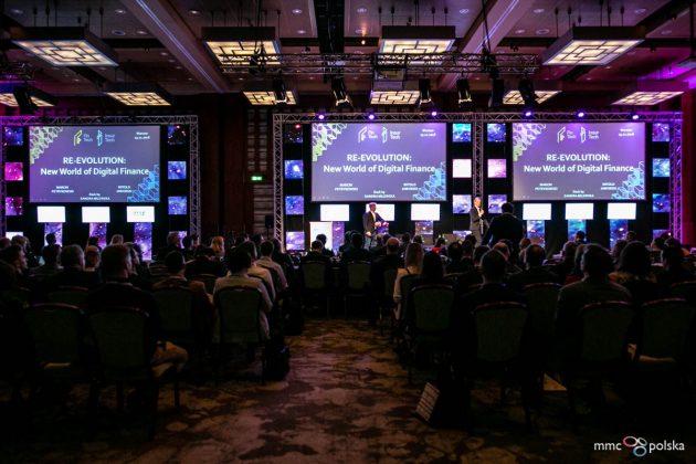 FinTech & InsurTech Digital Congress (28)