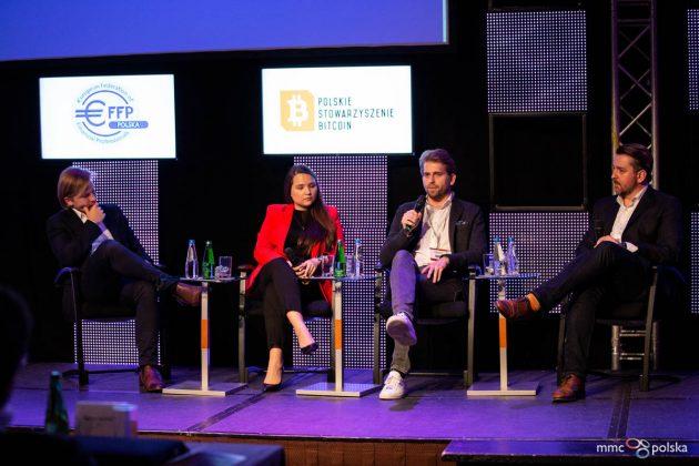 FinTech & InsurTech Digital Congress (29)