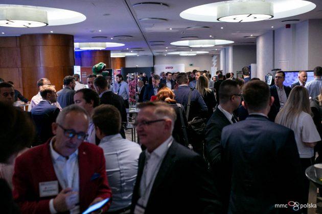 FinTech & InsurTech Digital Congress (30)