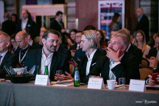 FinTech & InsurTech Digital Congress (31)