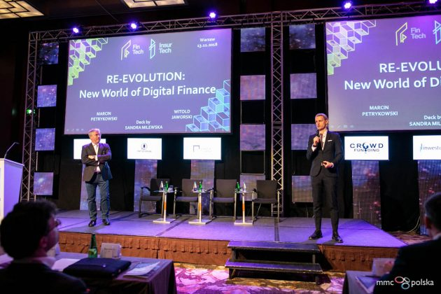 FinTech & InsurTech Digital Congress (33)