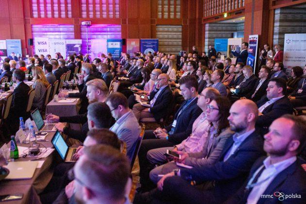 FinTech & InsurTech Digital Congress (37)