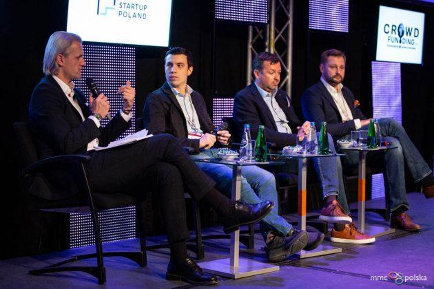 FinTech & InsurTech Digital Congress (38)
