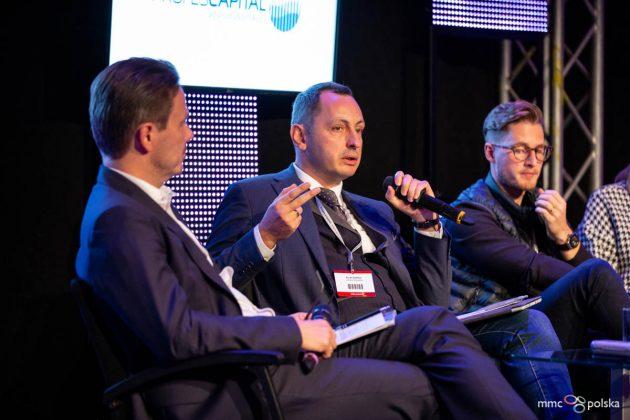 FinTech & InsurTech Digital Congress (4)