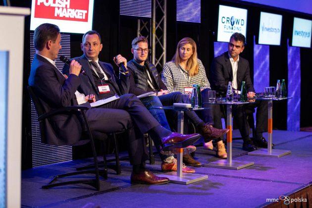 FinTech & InsurTech Digital Congress (41)