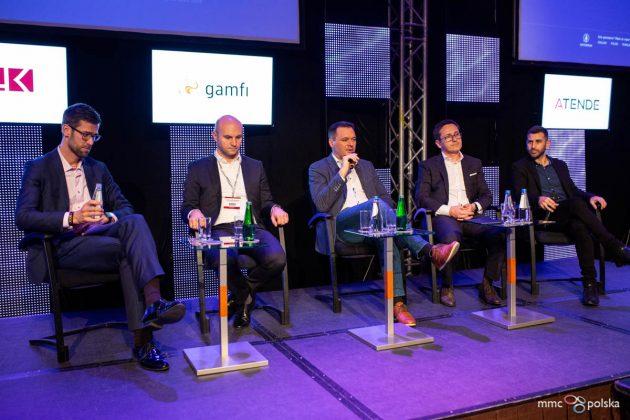 FinTech & InsurTech Digital Congress (42)