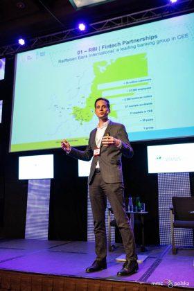 FinTech & InsurTech Digital Congress (44)