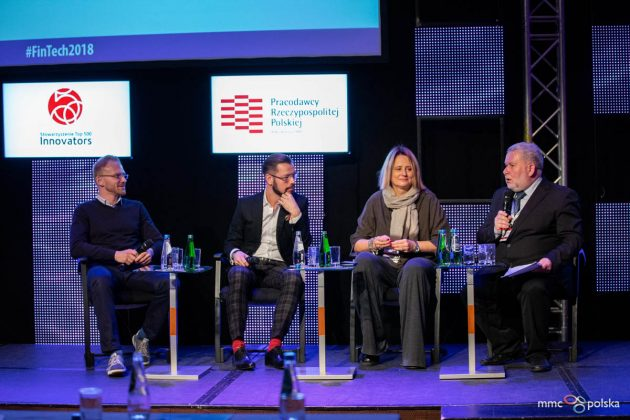 FinTech & InsurTech Digital Congress (46)