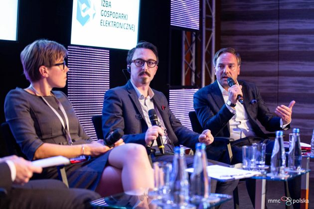 FinTech & InsurTech Digital Congress (48)