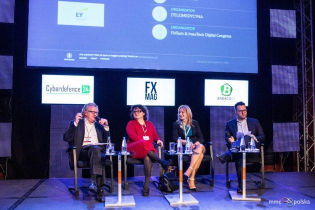FinTech & InsurTech Digital Congress (49)