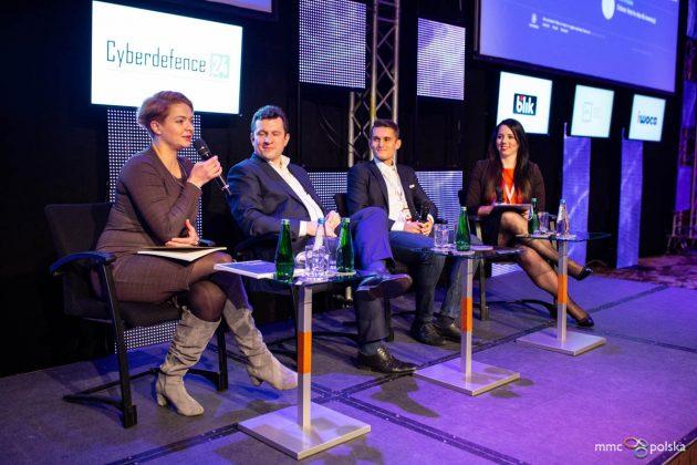 FinTech & InsurTech Digital Congress (51)