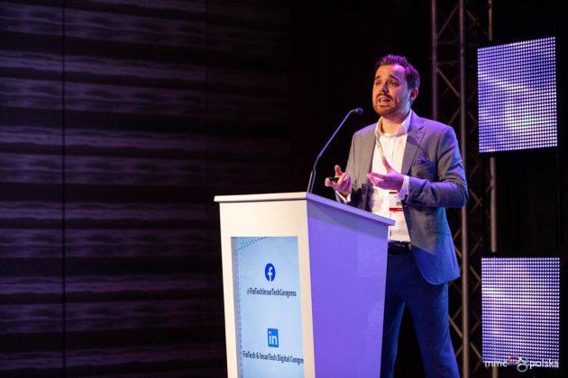 FinTech & InsurTech Digital Congress (55)