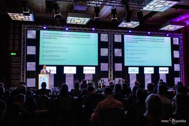 FinTech & InsurTech Digital Congress (6)