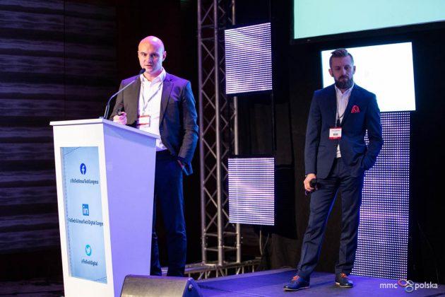 FinTech & InsurTech Digital Congress (8)