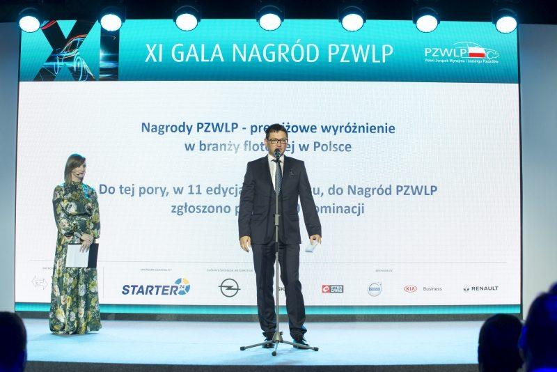 Gala Nagrod PZWLP (4)