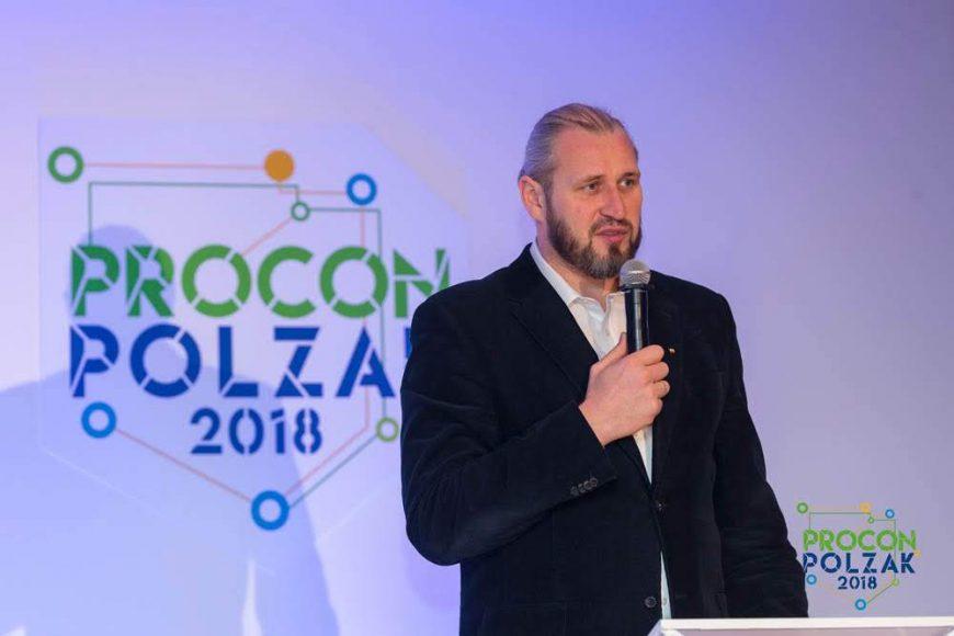 PROCON-POLZAK 2018 (5)