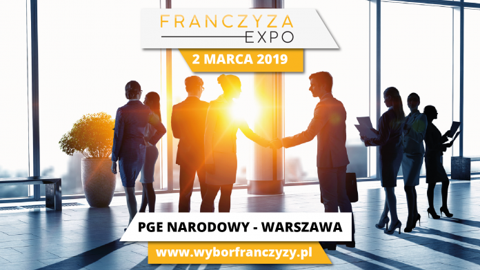 TargiFranczyza Expo