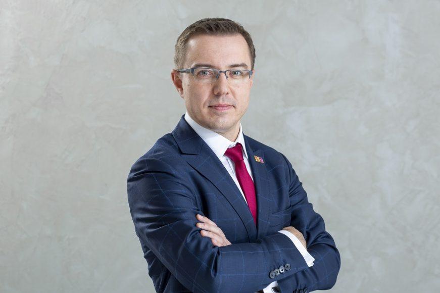 Tomasz Biłous[1]