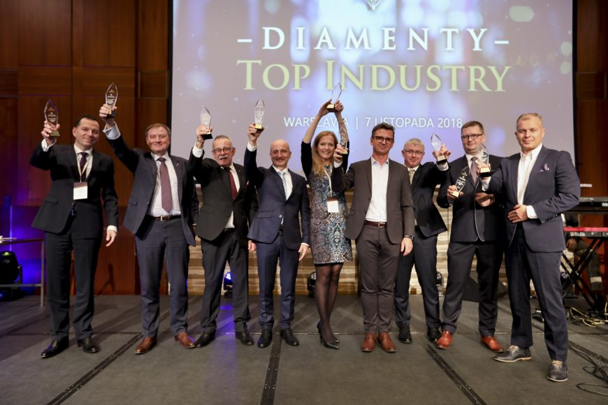 Top Industry Summit (1)