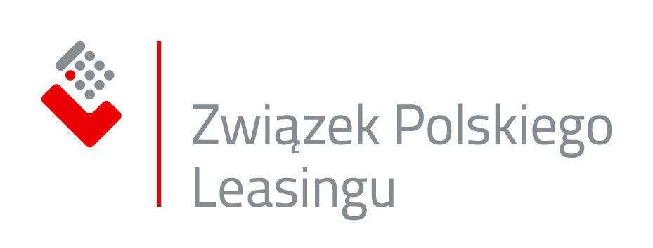 Związek Polskiego Leasingu