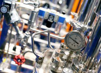 Czujniki magnetyczne – jak działają i gdzie sprawdzają się te urządzenia?