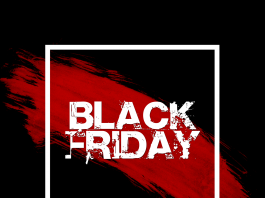 black friday (2)