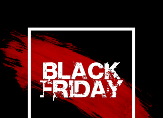 black friday (2)