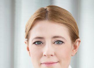 dr Zuzanna Paciorkiewicz