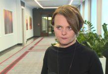 Minister Emilewicz: polska branża kosmiczna jest mała, ale rośnie w siłę