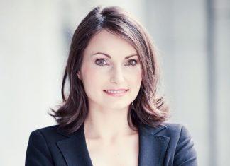 Agnieszka Janota