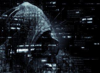haker`