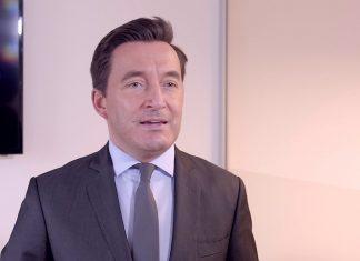 Adrian Furgalski, prezes ZDG TOR