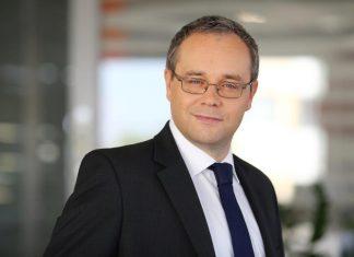 Paweł Mitoraj