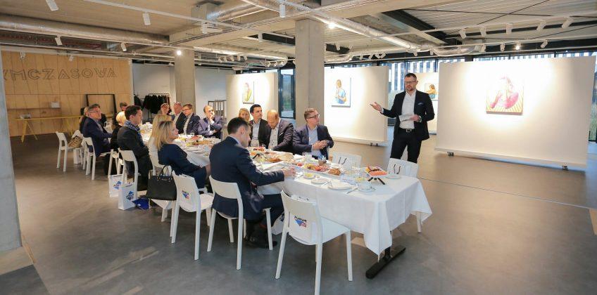 spotkanie liderów outsorcingu (2)